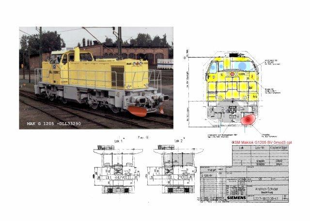 Bauberichte vor 2006  0mod4