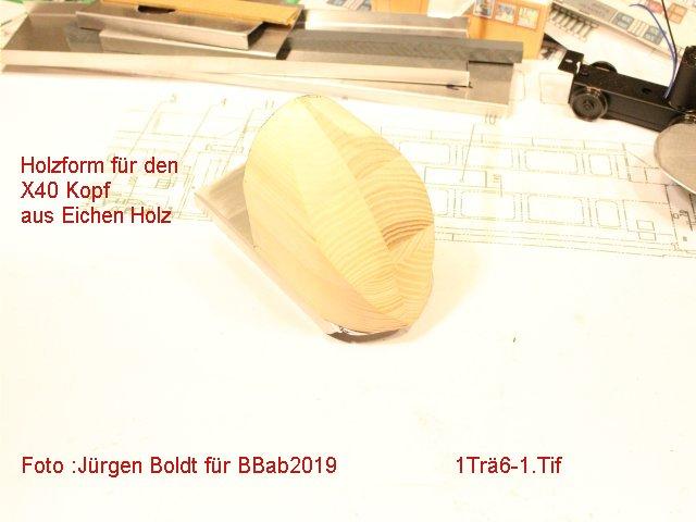 Bauberichte ab 2019  1tr%3DC3%3DA48164
