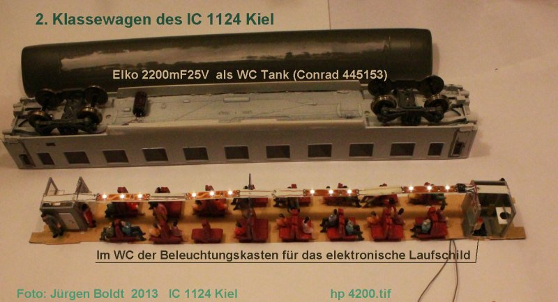2tes Projekt 2014 -Der IC 1124 Kiel in 0 6%3D20HP4200_1