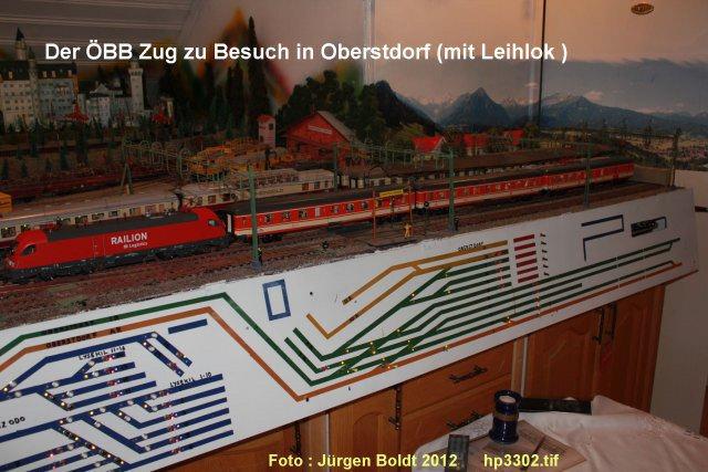 Personenzüge der MOB %3DC3%3D96bb