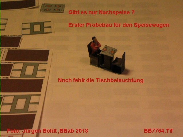 Bauberichte ab 2017 - Seite 5 BB7764