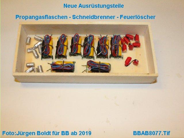 Bauberichte ab 2019  BBAB8077
