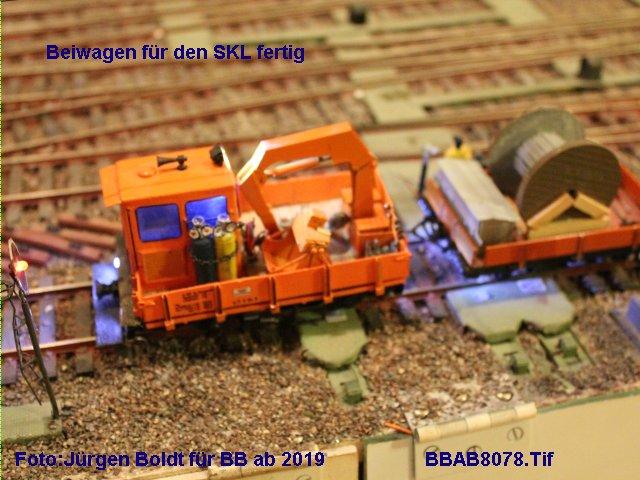 Bauberichte ab 2019  BBAB8078
