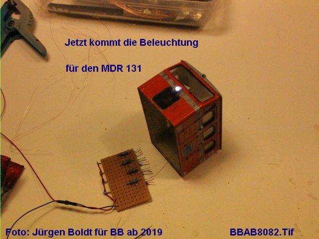 Bauberichte ab 2019  BBAB8082