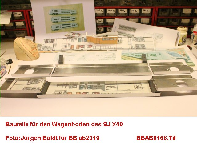 Bauberichte ab 2019  BBAB8168
