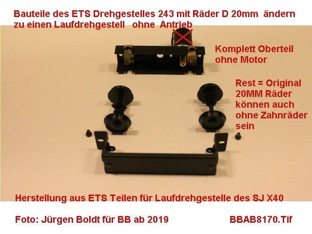 Bauberichte ab 2019  BBAB8170