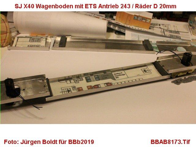 Bauberichte ab 2019  BBAB8173