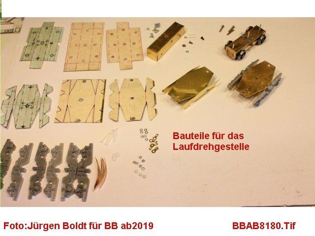 Bauberichte ab 2019  - Seite 2 BBAB8180
