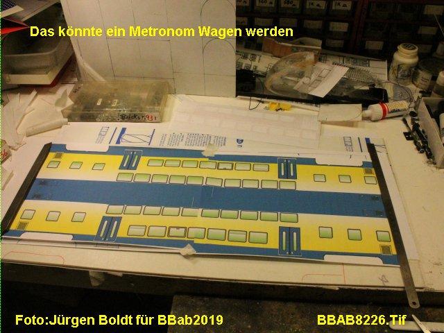 Bauberichte ab 2019  - Seite 2 BBAB8226