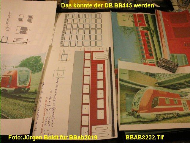 Bauberichte ab 2019  - Seite 2 BBAB8232
