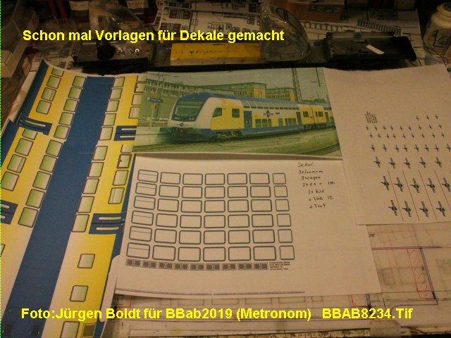 Bauberichte ab 2019  - Seite 2 BBAB8234