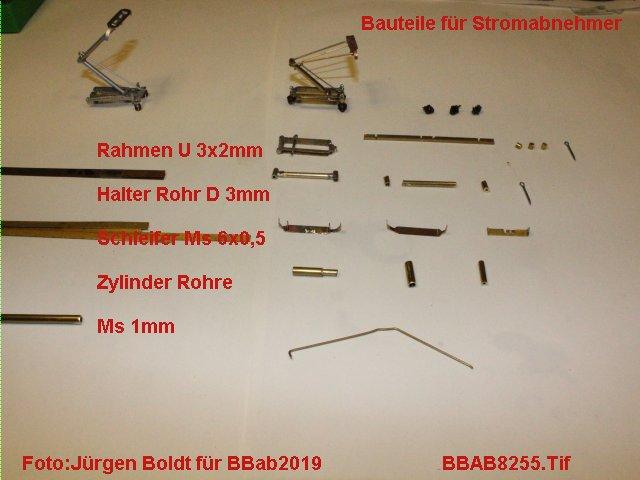 Bauberichte ab 2019  - Seite 2 BBAB8255