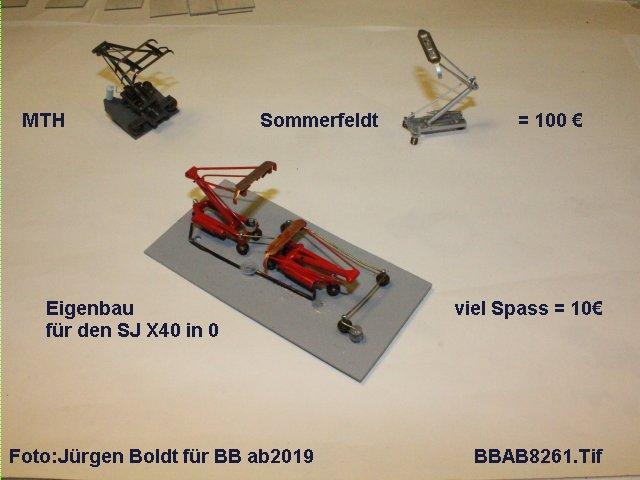 Bauberichte ab 2019  - Seite 2 BBAB8261