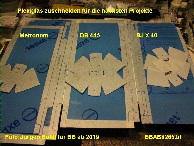 Bauberichte ab 2019  - Seite 2 BBAB8265