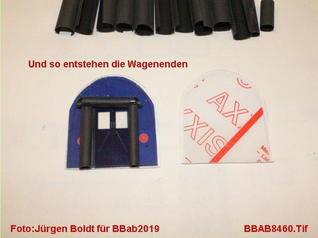 Bauberichte ab 2019  - Seite 3 BBAB8460