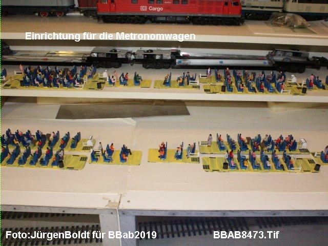 Bauberichte ab 2019  - Seite 3 BBAB8473