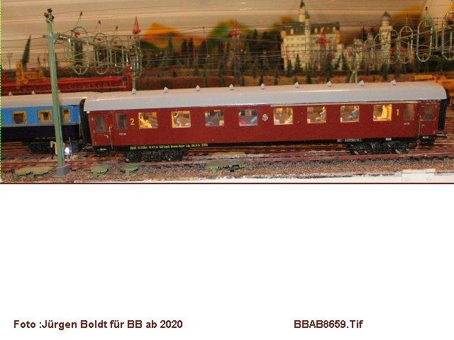 BB ab 2020 BBAB8659