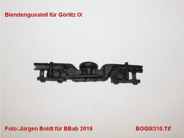 Bauberichte ab 2019  - Seite 2 BOGI8310