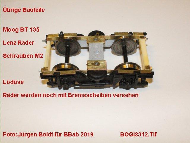 Bauberichte ab 2019  - Seite 2 BOGI8312