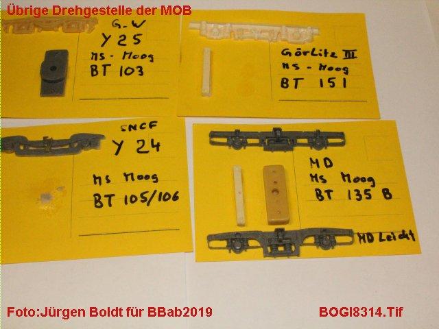 Bauberichte ab 2019  - Seite 2 BOGI8314