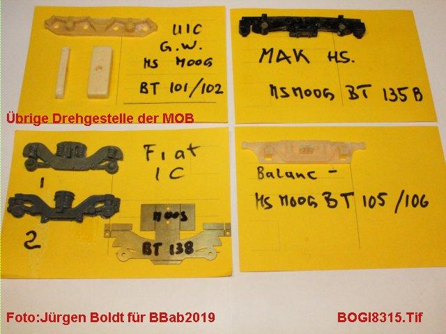 Bauberichte ab 2019  - Seite 2 BOGI8315