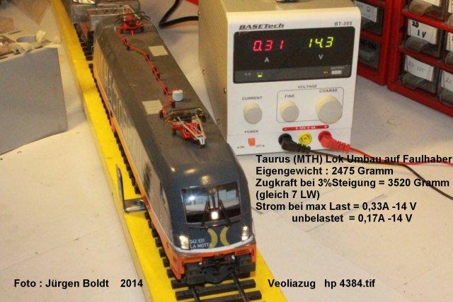 Mein Veolia Zug  ( Malmö – Stockholm ) - Seite 2 HP4384