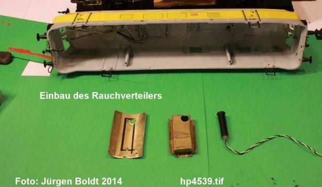 Der Fahrwegmessungszug der DB HP4539_1