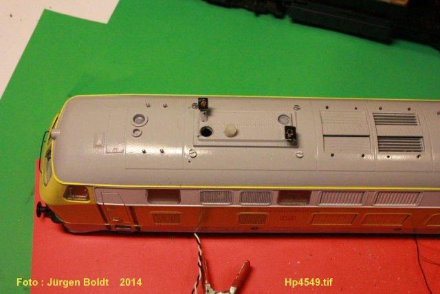 Der Fahrwegmessungszug der DB HP4549_1