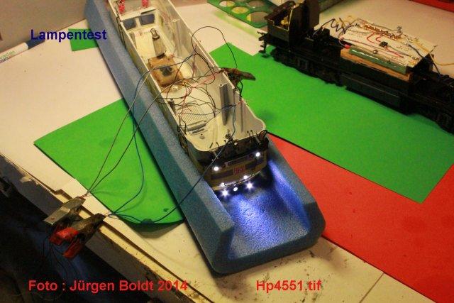 Der Fahrwegmessungszug der DB HP4551_1