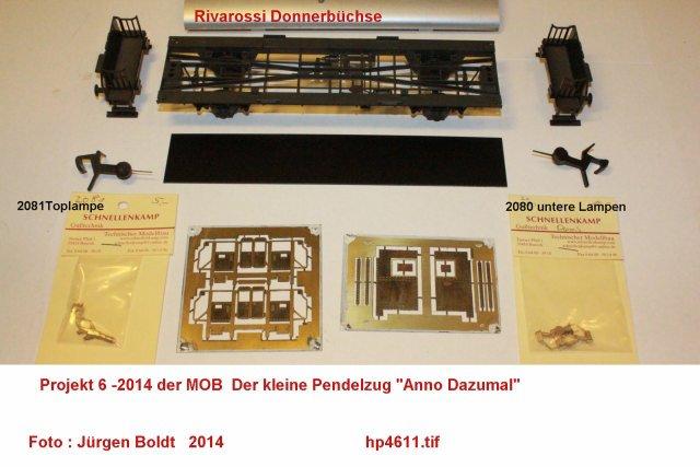Neues von der MOB (Schweden) - Seite 3 HP4611