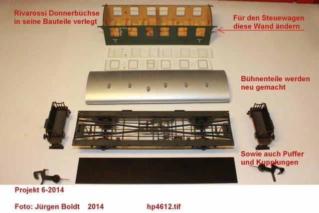 Neues von der MOB (Schweden) - Seite 3 HP4612_1