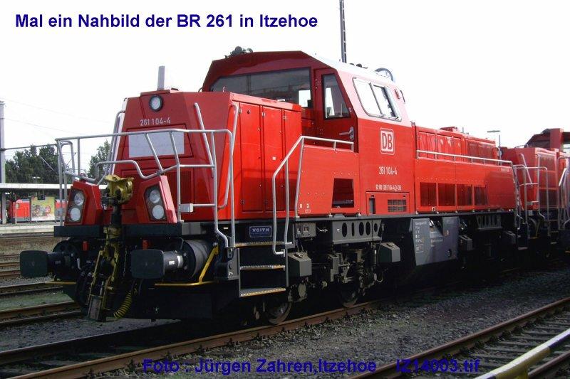 """Der """"Adler"""" - Deutschlands erste Lokomotive / Kartonmodell der Firma Schreiber - Seite 2 IZ14003"""