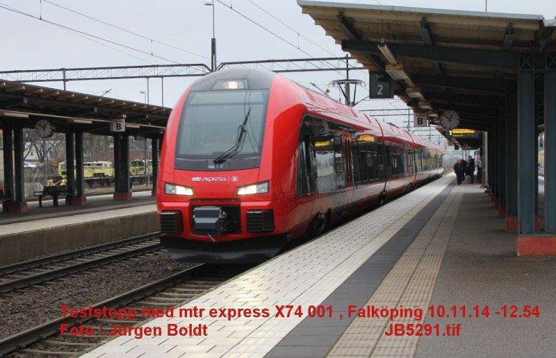 """Der """"Adler"""" - Deutschlands erste Lokomotive / Kartonmodell der Firma Schreiber - Seite 2 JB5291"""