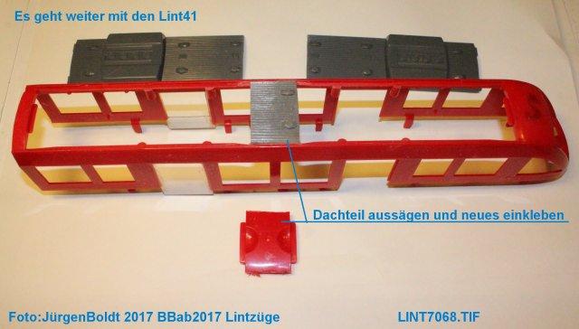 Bauberichte ab 2017 - Seite 2 LINT7068_1