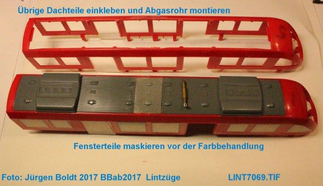 Bauberichte ab 2017 - Seite 2 LINT7069