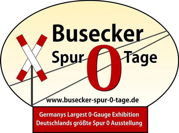 Der Fahrwegmessungszug der DB Logo%3D2Bneu%3D2B2014-600
