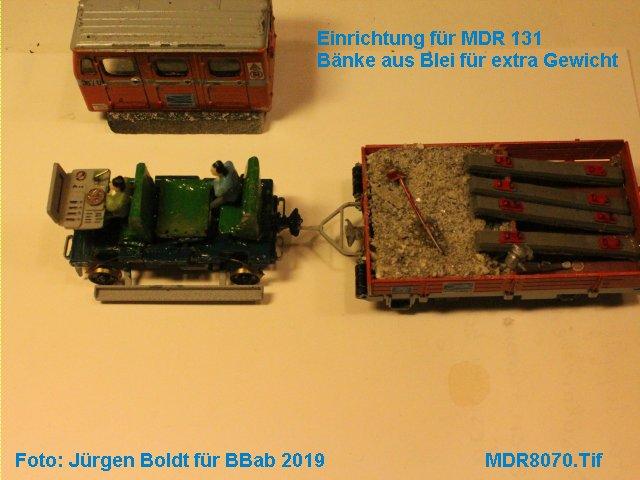 Bauberichte ab 2019  MDR8070_1