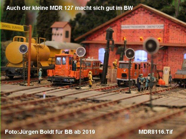 Mein MOB Themen Register MDR8116