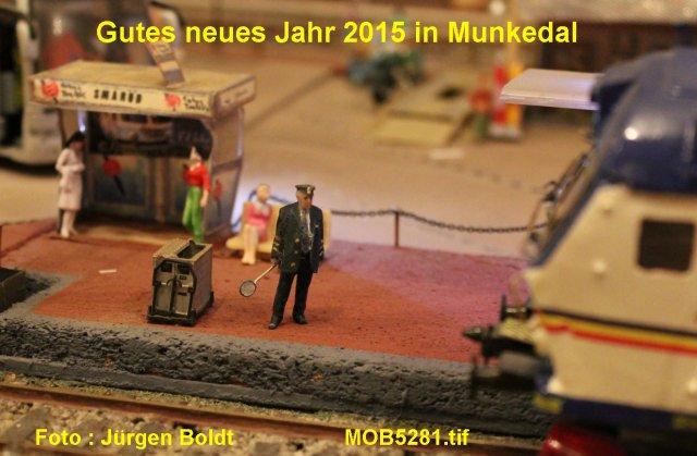 """Der """"Adler"""" - Deutschlands erste Lokomotive / Kartonmodell der Firma Schreiber - Seite 2 MOB5281"""