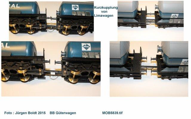 Güterwagen bei der MOB - Seite 3 MOB5839_1