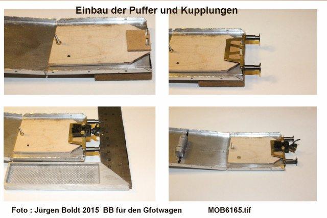Güterwagen bei der MOB - Seite 3 MOB6165
