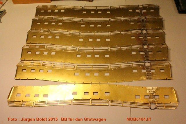 Güterwagen bei der MOB - Seite 3 MOB6184
