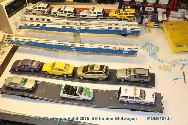 Güterwagen bei der MOB - Seite 3 MOB6187