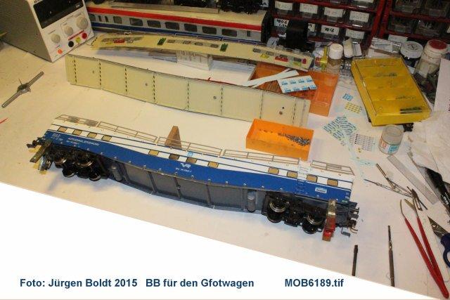 Güterwagen bei der MOB - Seite 3 MOB6189
