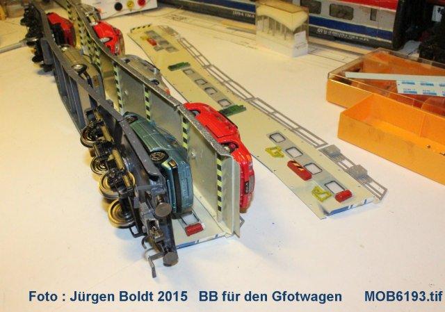 Güterwagen bei der MOB - Seite 3 MOB6193