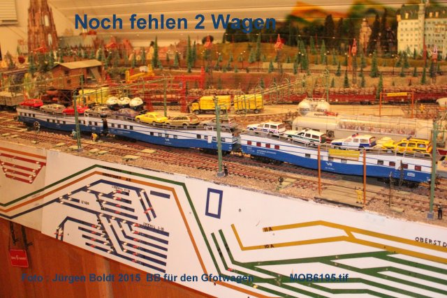 Güterwagen bei der MOB - Seite 3 MOB6195