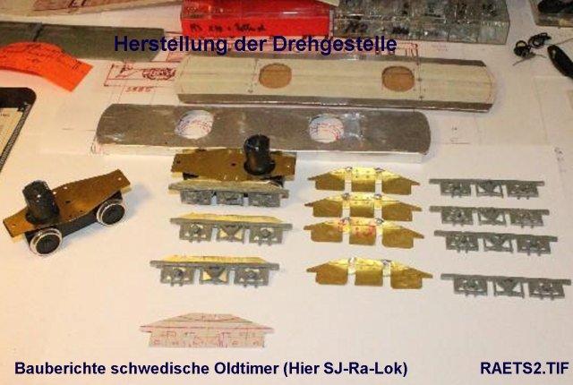Meine schwedischen Oldtimer RAETS2