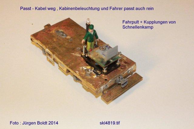Baubericht des SKL 24(S) für Spur 0 - Seite 2 SKL4819