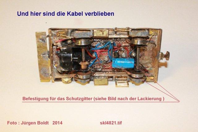 Baubericht des SKL 24(S) für Spur 0 - Seite 2 SKL4821