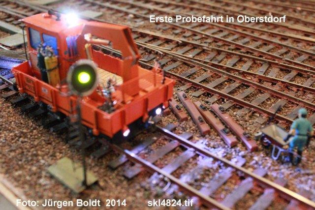 Baubericht des SKL 24(S) für Spur 0 - Seite 2 SKL4824
